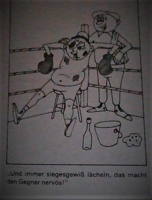 ErichSchmitt_Berufslexikon_Sekundant (2)